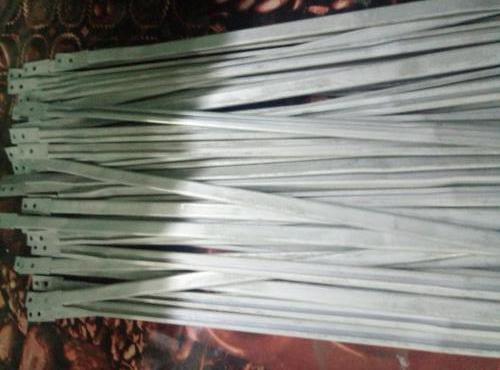 Лужение (сплав олово-висмут)
