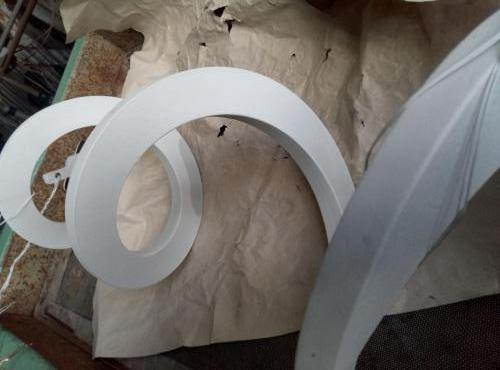 Лужение, покрытие олово висмут Киев